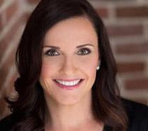 Lisa Palmer-Olsen
